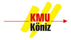 Kmu-Köniz