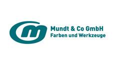 Mundt & Co.
