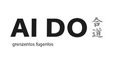 AI DO