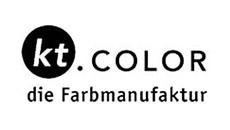 kt-color